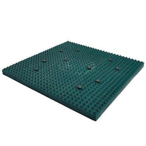 Deemark D 157 Junior Relief Mat At Rs 128 Amp Free Delivery