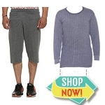 Vimal Clothing Minimum 60% off from Rs. 143 – Amazon