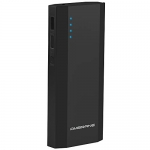 Ambrane 10000 mAh Power Bank at Rs.499