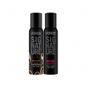 AXE Signature Intense & Dark Temptation Body Perfume 154 ml (pack of 2) at Rs.360