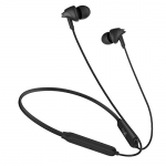 boAt Wireless Bluetooth V5.0 Earphone at Rs.999