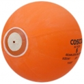 Cosco Latex Bladder at Rs.45