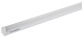 Crompton LDDR20-CDL Dazzle Ray 20-Watt LED Batten at Rs.239