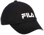 Fila Men's Baseball Cap at Rs.160
