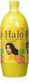 Halo Nourishing Shampoo + Conditioner, 1L at Rs.203