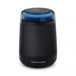 Harman Kardon Allure Portable Wireless Speaker with Alexa Voice Control at Rs.6305
