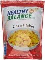 Healthy Balance Corn Flakes 875gm