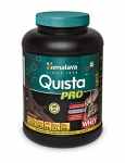 Himalaya Quista Pro Advanced Whey Protein Powder, 2Kg at Rs.2250