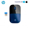 HP Wireless Mouse at Rs.865