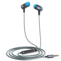 Huawei Plus in-Ear Headphone at Rs.427