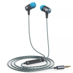 Huawei Plus in-Ear Headphone at Rs.427