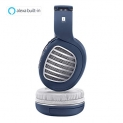 Best – iball Decibel BT01 Smart Headphone with Alexa Enabled at Rs.799