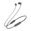 JBL Wireless Headphones with Mic at Rs.996