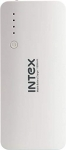 Intex 10000mAh Powerbank at Rs.599