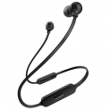 JBL Wireless in-Ear Headphones at Rs.1699