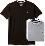 KILLER Bodywear Men's T-Shirt(Pack of 3) at Rs.349