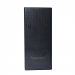 Lapguard 10400mAH Lithium-ion Power Bank at Rs.499