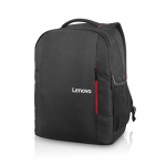 HP Express 27 ltrs 15.6-inch Laptop Backpack (Black)
