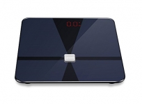 Lenovo Smart Scale at Rs.1799