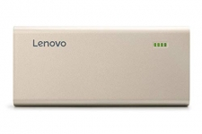 Lenovo PA13000 13000mAH Lithium Ion Power Bank