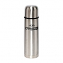 Milton Thermosteel Flip Lid Flask, 750 milliliters at Rs.588