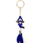 Ganapathy Charm Pendant Keychain at Rs.79