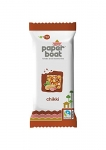 Paper Boat Peanut Chikki, 30 Units, at Rs.165