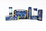 Park Avenue Good Morning Grooming kit for men