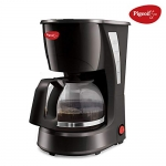 Pigeon Coffee Maker at Rs.875