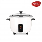 Pigeon Electric Rice Cooker 1 Litre at Rs.949