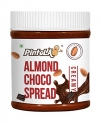 Pintola Creamy Almond Choco Spread at Rs.240