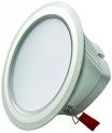Syska Lunar Series 7-Watt LED Down Light at Rs.325