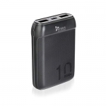 SYSKA 10000 mAh Powerbank at Rs.499