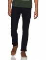 Lee Men's Slim Fit Jeans (L30474D52147_Jsw-Rinsed Indigo_30)